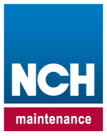 NCH-Maintenance