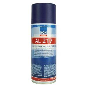 Al 217
