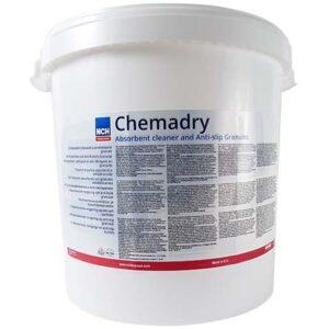 Chemadry