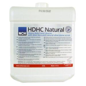 HDHCNatural