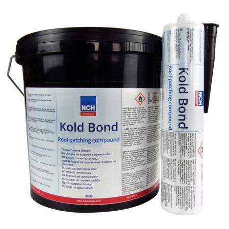 Kold-Bond