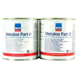 Metalox