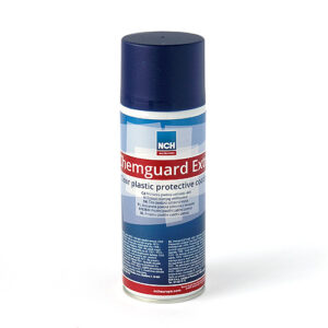 NCH-Chemguard-Extra