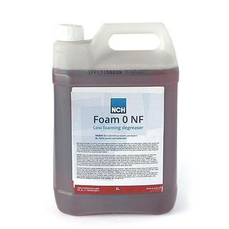 NCH Foam 0 NF