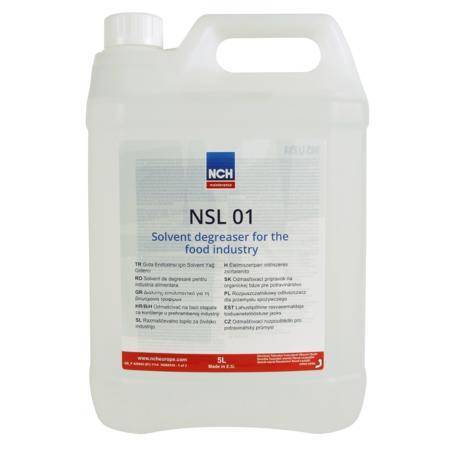 NSL-01