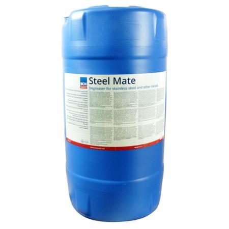 Steel-Mate-bulk