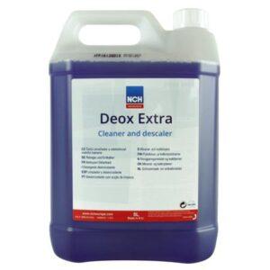deox-extra