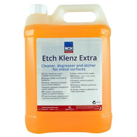 etch-klenz-extra