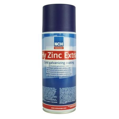 hy-zinc-extra