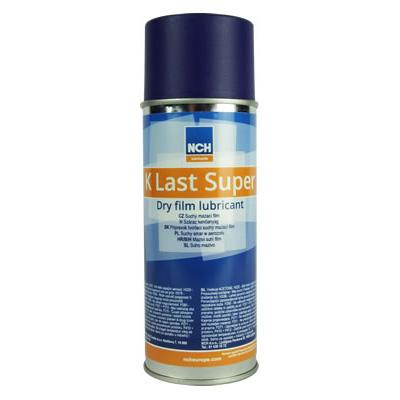 k-last-super