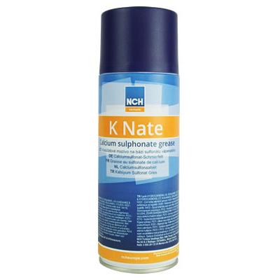 k-nate-aerosol