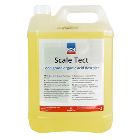 scale-tect