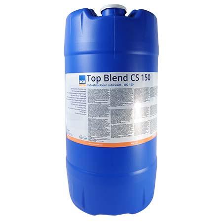 top-blend-cs-150