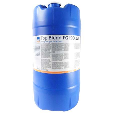 top-blend-fg-iso-220