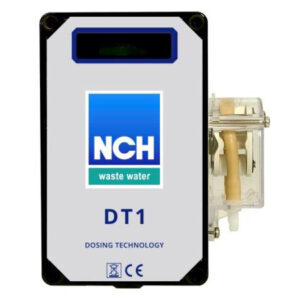 NCH-DT1-DRAIN-DOSER