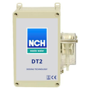 NCH-DT2-DRAIN-DOSER