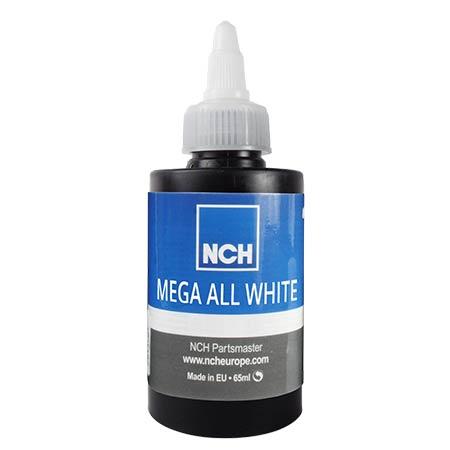 mega-all-white-01