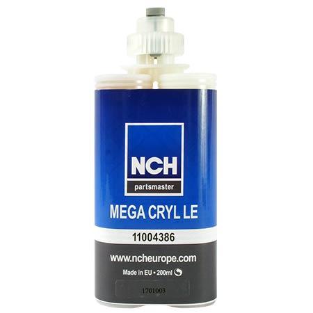 mega-cryl-le