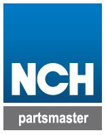 NCH-Partsmaster