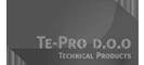 TE-PRO